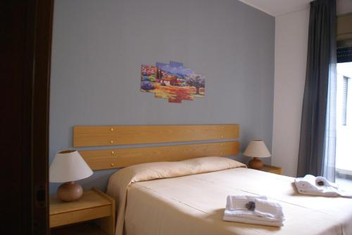 Фото отеля Hotel Rasula Alta