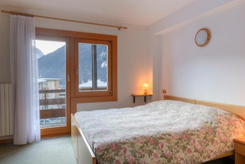 Photos de salle de Hotel La Nuova Montanina
