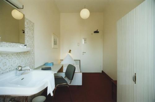 Hotel Jedermann photo 35