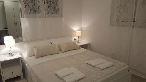 Rooms Valentino фотографии номера