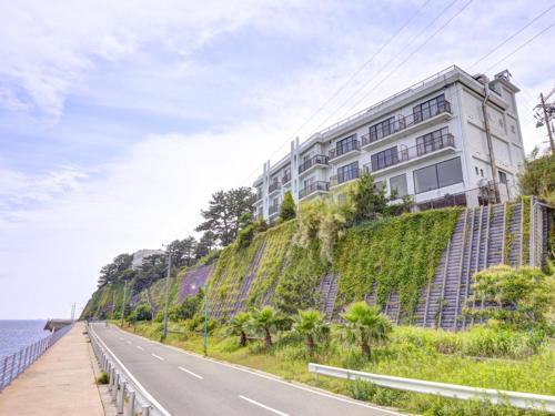尚泰優索酒店 Sun Hotel Taiyoso