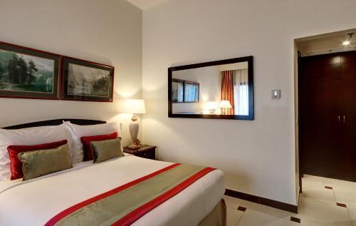 Ajman Hotel - Photo 6 of 69