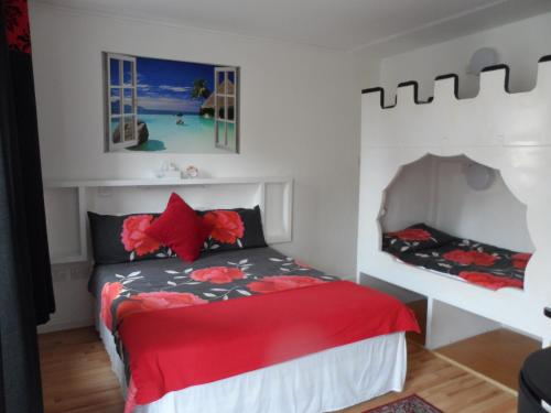 Galway Guest House, Weymouth