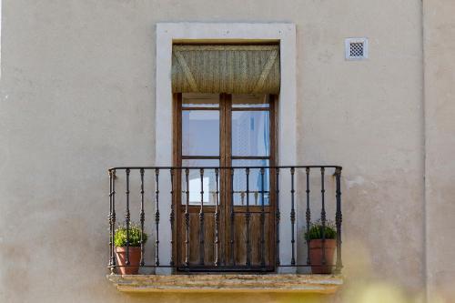 Los Parralejos, s/n 11150, Vejer de la Frontera, Cadiz, Spain.