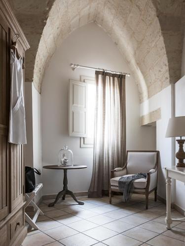 73020 San Cassiano, Lecce, Salento, Italy.