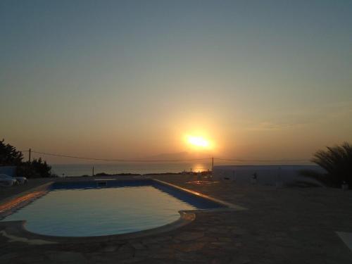 . Portobello Naxos
