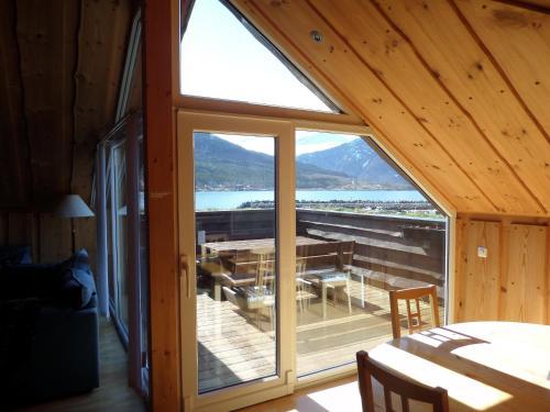 Solstrand Fjord Holiday - Photo 4 of 86