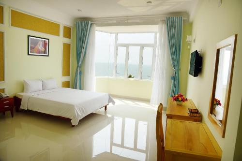 __{offers.Best_flights}__ Ly Ky Hotel