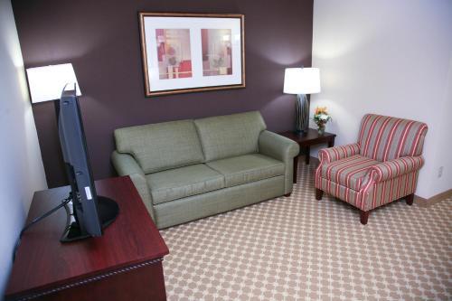Country Inn & Suites by Radisson, Ashland - Hanover, VA photo 5