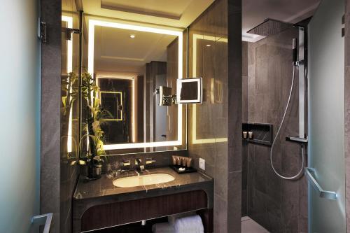 Tangla Hotel Brussels photo 30