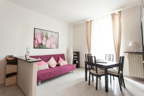 Hotel Italianway Apartments - Villoresi