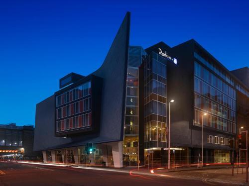 301 Argyle Street, Glasgow G2 8DL, Scotland.
