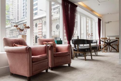 Mini Hotel Central