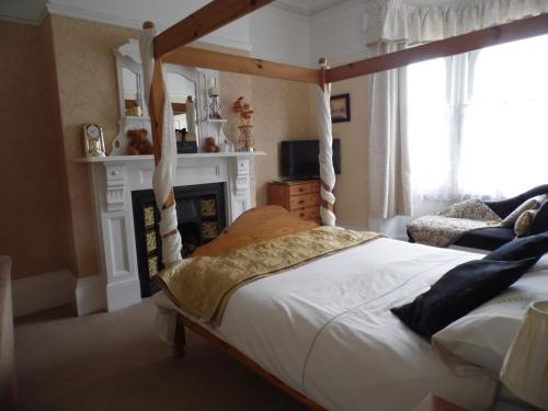 Maryland Bed And Breakfast, East Yorkshire