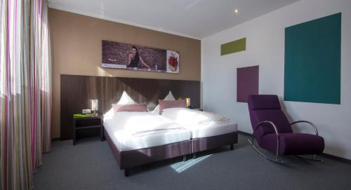 GS Hotel photo 39