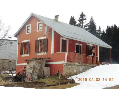 Kurucam Villa Hidirnebi Home harita