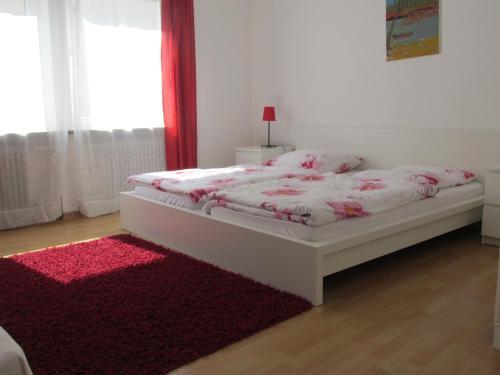 . Apartments Mayen