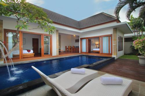 Bali Nyuh Gading Villas ΦΩΤΟΓΡΑΦΙΕΣ ΔΩΜΑΤΙΩΝ