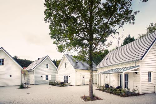 Hotel De Zeeuwse Stromen In Renesse Netherlands 3000 Reviews Price From 78 Planet Of Hotels