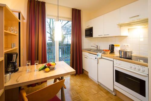 Lindner Congress Hotel Frankfurt photo 9