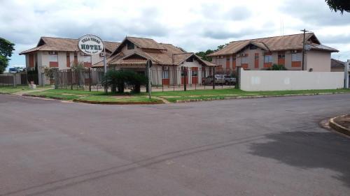 Foto de Villa Verde Hotel