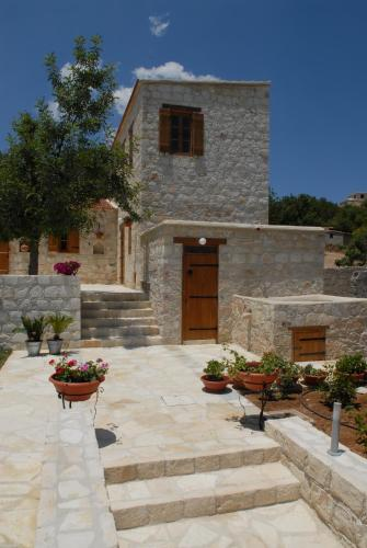 Agrotiko Traditional Houses - Photo 7 of 49