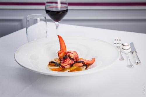 __{offers.Best_flights}__ Logis du Cheval Blanc