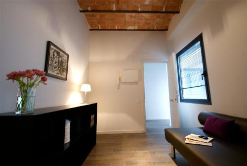 Decô Apartments Barcelona-Diagonal photo 29