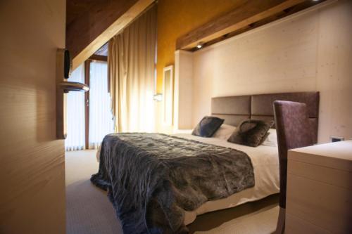 Hotel Belmonte - Roana