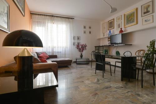 Hotel Appartamento Matteotti