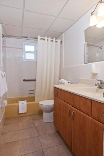 Matador Oceanfront Resort - North Wildwood, NJ 08260