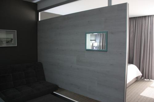 Casa Inn Galerías, Celaya