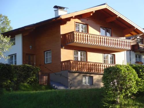 Haus Reineke Ramsau am Dachstein
