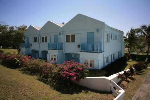 1 South Frigate Bay Beach, Frigate Bay, St Kitts.