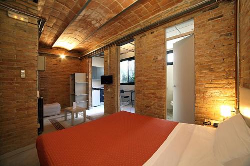 Apartamentos DV photo 19