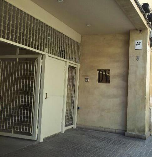 Apartamentos DV photo 20