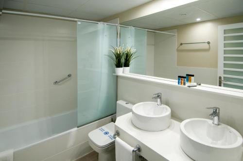 Serennia Exclusive Rooms photo 50