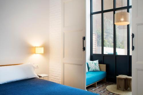 Hotel Casa Bonay photo 5