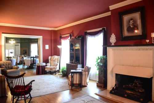 Hotels Vacation Rentals Near Childrens Museum Of Indianapolis