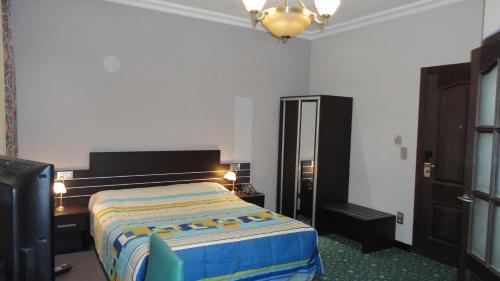 __{offers.Best_flights}__ Hotel L'auberge Du Souverain