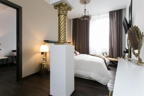 Foto - Aparthotel Dei Mercanti
