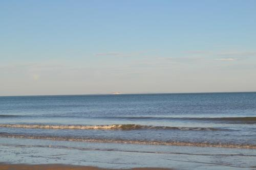 The Sandhaven picture 1 of 50