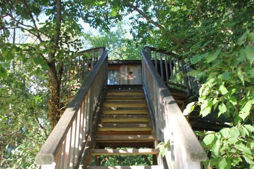 2436 Chemin du Malvan, 06570 Saint-Paul-de-Vence, France.