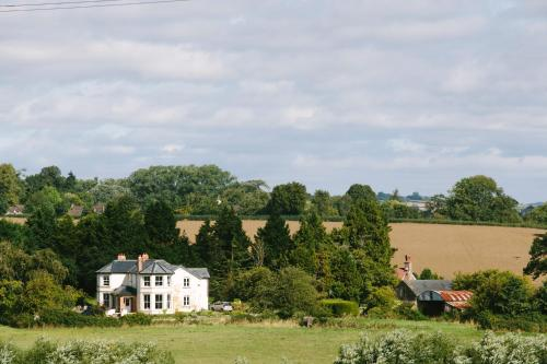Bridstow Guest House, Ross On Wye