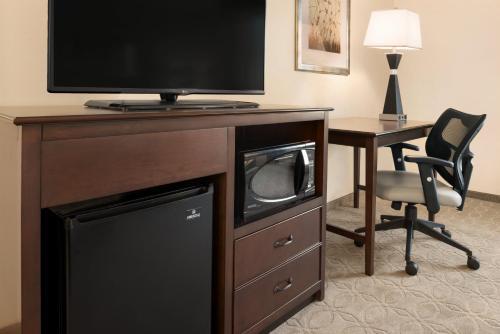 Hampton Inn & Suites Corpus Christi, TX in Corpus Christi