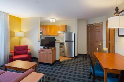 Photo - TownePlace Suites Mt. Laurel