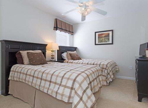Palace In Paradise - Kissimmee, FL 34747