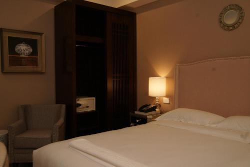 Фото отеля Hotel Morobe