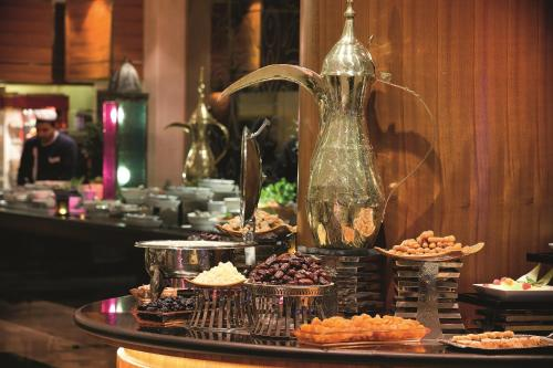AVANI Deira Dubai Hotel photo 19