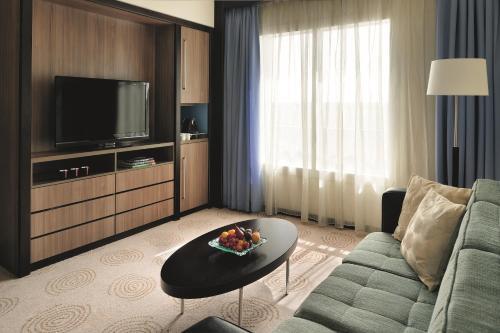 AVANI Deira Dubai Hotel photo 46